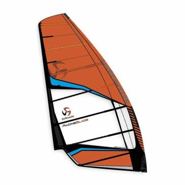LOFTSAILS RACING BLADE 2016