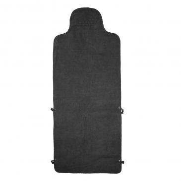 Ion Seat Towel
