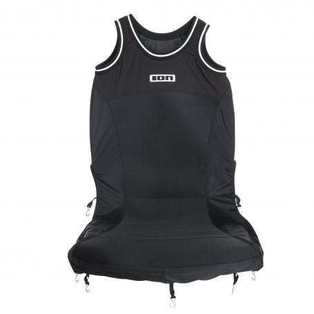 ION Tank Top Seat Cover