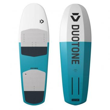 """Duotone Indy 4'9"""""""