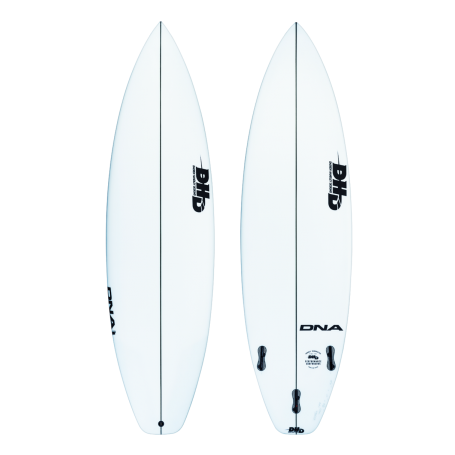 """DHD MF DNA 6'1"""" (32.5 Litres)"""