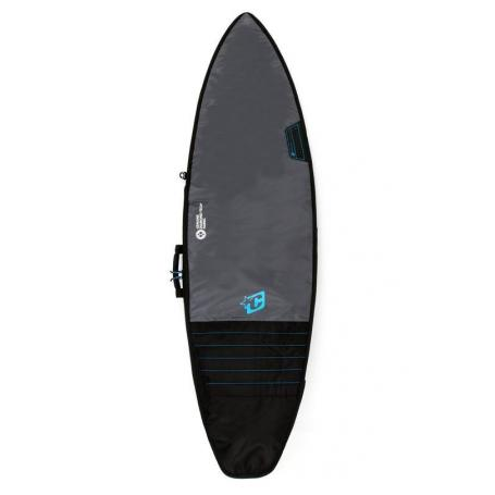 """Creatures Shortboard Day Use 6'7"""""""