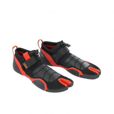 Ion Magma Shoes 2.5 ES 38/39